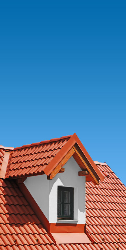 Chandler Roofing Roofing And Place Reenaonline Com